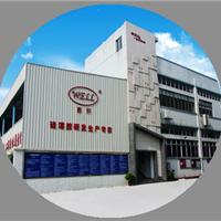 长期供应精密铸造专用硅溶胶