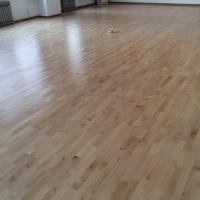 供应篮球馆运动木地板   舞台木地板