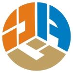 深圳市德安居自动门控有限公司