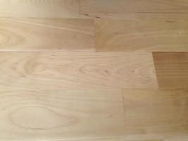 供应枫木体育运动木地板