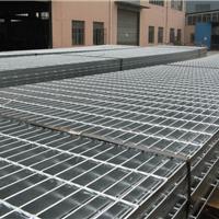 安平县厂家直销雷腾钢格栅钢格板美格网铁网