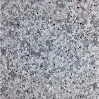 西咸新区派特制漆有限公司