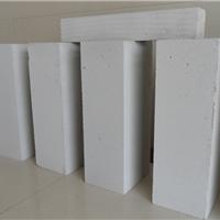 厂家直销代替红砖的选择加气块