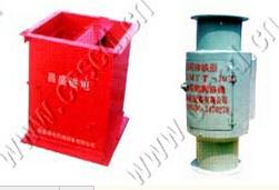 钾长石除铁|钾长石除铁器|钾长石除铁器