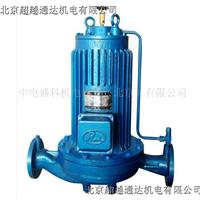 供应北京屏蔽泵维修电话