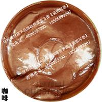 天津陶瓷泥厂家欧邦德真瓷胶陶瓷胶邦建材