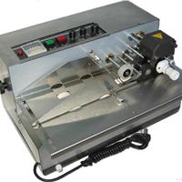 供应固体墨轮标示机