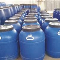 供应高分子聚合物乳液、冷库地坪专用