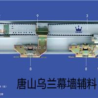 供应正品皇冠GMT电脑控制自动门机