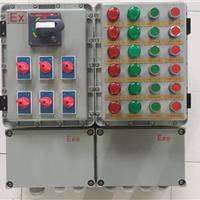 供应BXM51防爆照明配电箱