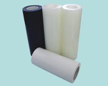 供应荔湾石板保护膜,海珠无胶水保护膜
