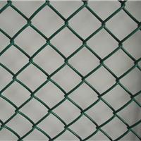 绿色皮菱形防护网价格厂家会根据原材料定价
