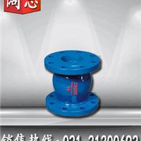 HC41X-10��������ֹ�ط�