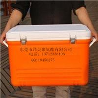 厂家供应聚氨酯发泡剂/PU黑白料/保温发泡料