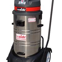 重庆供应小型工业吸尘器|威德尔WX-2078S