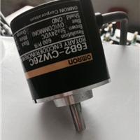 供应E6B2-CWZ6C给煤机测速旋转编码器