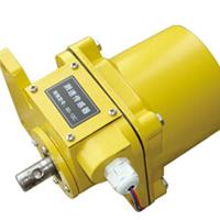 供应6012cn皮带秤测速传感器