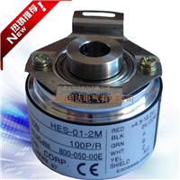 供应HES-20-2MD内密控编码器