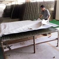 床垫ODM,OEM,床垫代工
