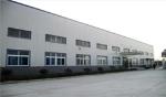 云理石磨机械厂