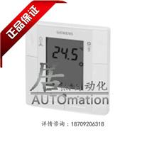 西门子品牌RDF310.2/MM/西安风机盘管温控器