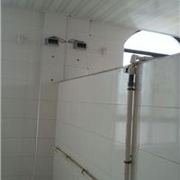 供应厕所感应节水设备、大小便感应器