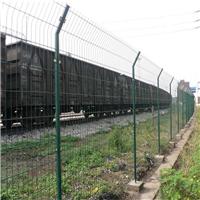 高速公路钢丝网围墙生产厂家