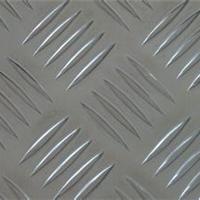 【上海花纹铝板超市】021-55126839