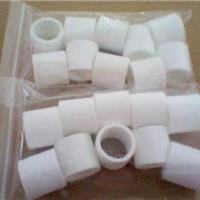 PE高分子塑料烧结滤芯|PE微孔烧结滤芯5um