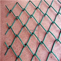 供应球场钢丝网围墙@编织钢丝网围墙价格