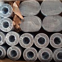 丝网包边滤片|SPL滤片式油过滤器|过滤网片