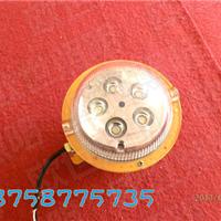 浙江BFC8183 固态免维护防爆灯 供应
