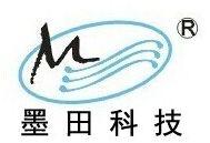 深圳市墨田科技有限公司