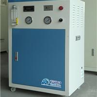 供应去离子水设备价格_工业去离子水设备