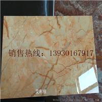 供应水泥纤维板仿大理石内外墙装饰板