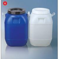山东济南供应HY-1001有机硅防水剂