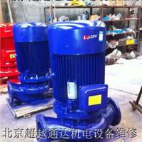 北京专业消防泵年检电话