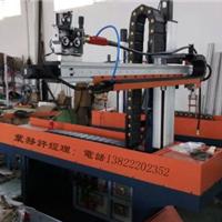 焊接�C  焊接�C械人