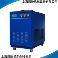 上海拓纷供应冷水机TF-LS-30KW
