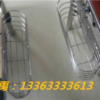 不锈钢金属网筐304网筐316网筐厂家直销