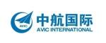 上海圆航机电大连办事处