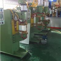 供应上海中频点焊机