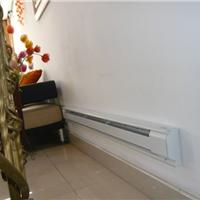 常州最专业的电采暖地暖安装工程公司