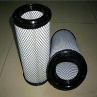 泉州滤芯菱形钢板网过滤精确可回收再利用