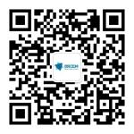 宁波百华数控机械有限公司