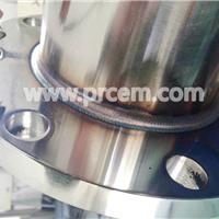 宁波自动管道焊接机