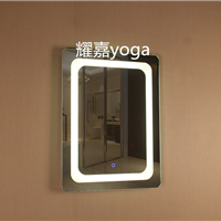 LED酒店浴室镜