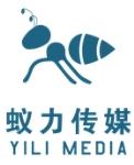 上海蚁力文化传媒有限公司