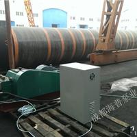 埋地管线电动试压泵、油管试压电动打压泵