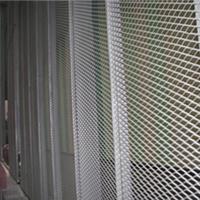 宁波房屋装饰菱形网绝对给您种不一样的风格